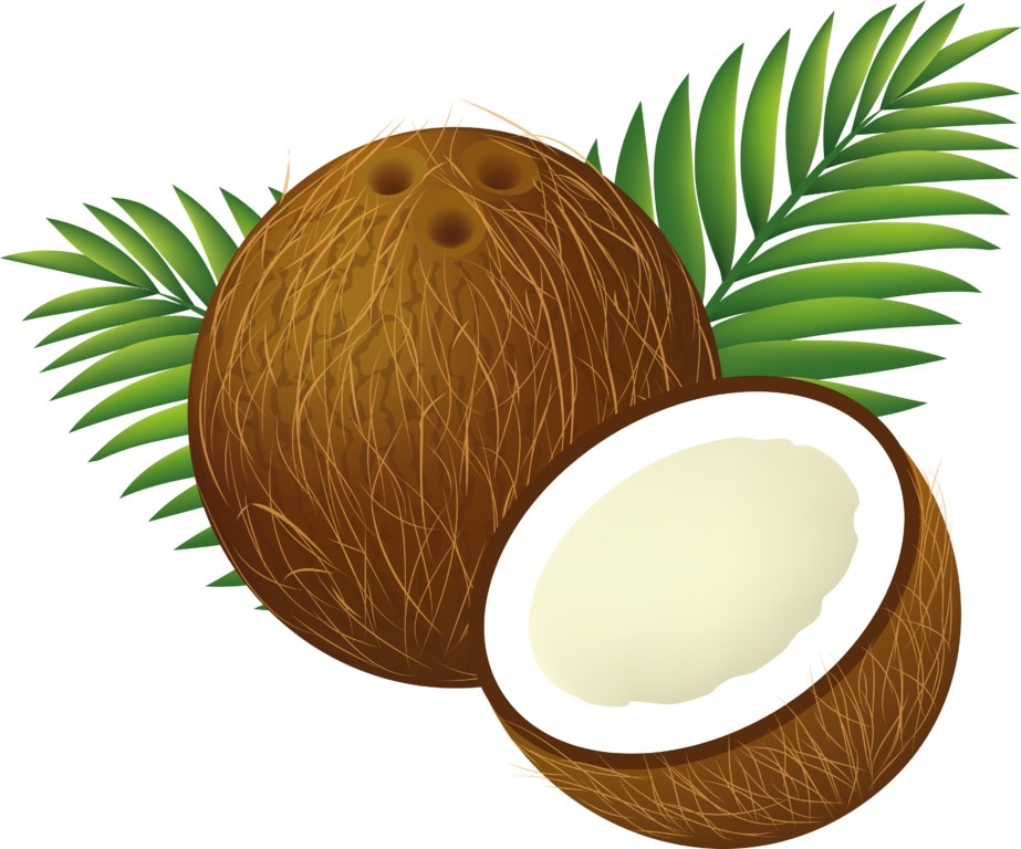 /problems/coconut/file/statement/en/img-0001.jpg